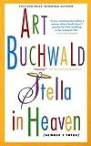 Buchwald, Art: Stella in Heaven