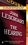 John Lescroart: The Hearing