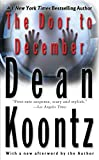 Koontz, Dean R.: Door to December