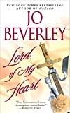Beverly, Jo: Lord of My Heart