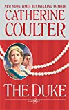 Coulter, Catherine: The Duke