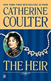 Coulter, Catherine: The Heir