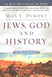 Dimont, Max I.: Jews, God and History