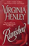 Henley, Virginia: Ravished