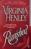 Henley, Virginia: Ravished