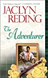 Reding, Jaclyn: Highland Heroes: The Adventurer