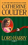 Coulter, Catherine: Lord Harry