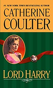 Lord Harry (Coulter Historical Romance) by…