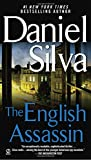 Daniel Silva: The English Assassin