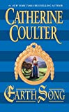 Coulter, Catherine: Earth Song