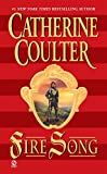 Coulter, Catherine: Fire Song