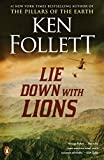 Follet, Ken: Lie Down With Lions