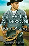 Anderson, Catherine: Blue Skies