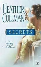 Secrets by Heather Cullman