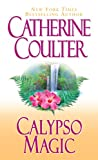 Coulter, Catherine: Calypso Magic