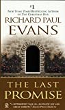 Evans, Richard Paul: The Last Promise
