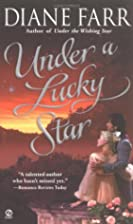Under a Lucky Star (Star Trilogy) by Diane…