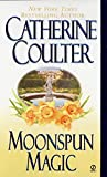 Coulter, Catherine: Moonspun Magic