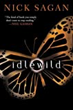 Sagan, Nick: Idlewild