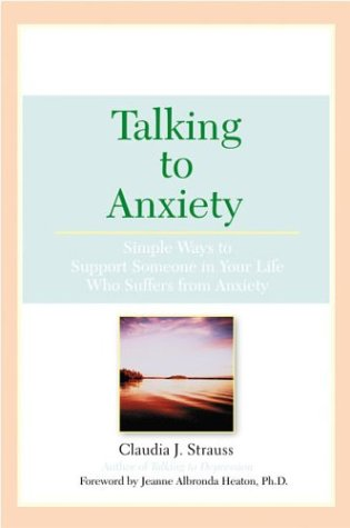 talking-to-anxiety-simple-ways-to-support-someone-in-your-life-who-suffers-from-anxiety