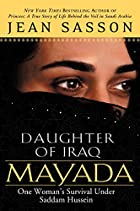 Mayada, Daughter of Iraq: One Woman's…