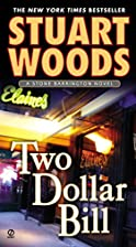 Two-Dollar Bill by Stuart Woods