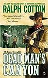 Cotton, Ralph: Dead Man's Canyon