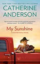 My Sunshine (Coulter Family) by Catherine…