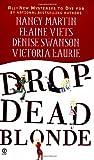 Martin, Nancy: Drop-Dead Blonde