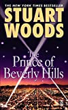 Woods, Stuart: The Prince Of Beverly Hills