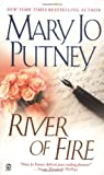 Putney, Mary Jo: River Of Fire