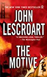 Lescroart, John: The Motive