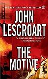 Lescroart, John: The Motive
