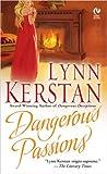 Kerstan, Lynn: Dangerous Passions (Signet Eclipse)
