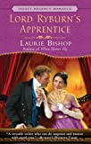 Bishop, Laurie: Lord Ryburn's Apprentice