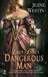Westin, Jeane: Lady Anne's Dangerous Man