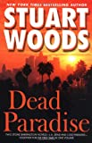 Woods, Stuart: Dead Paradise (Stone Barrington Novels)