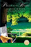 White, Karen: Pieces of the Heart
