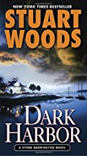 Dark Harbor by Stuart Woods