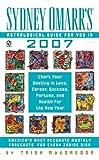 MacGregor, Trish: Sydney Omarr's Astrological Guide for You in 2007