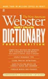Morehead: New American Webster Handy College Dictionary (4th, 06) by Morehead, Philip D [Mass Market Paperback (2006)]