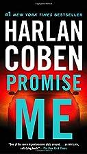 Promise Me (Myron Bolitar Mysteries) by…