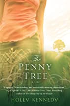 The Penny Tree (Nal Accent Novels) by Holly…