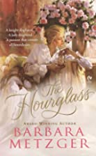 The Hourglass by Barbara Metzger