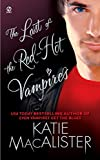 MacAlister, Katie: The Last of the Red-Hot Vampires (Dark Ones Novel)