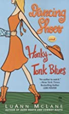 Dancing Shoes and Honky-Tonk Blues (Signet…