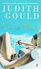 The Secret Heiress by Judith Gould