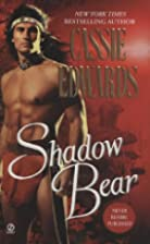 Shadow Bear (Signet Historical Romance) by…