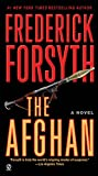 Forsyth, Frederick: The Afghan
