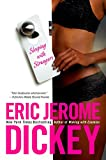 Dickey, Eric Jerome: Sleeping With Strangers